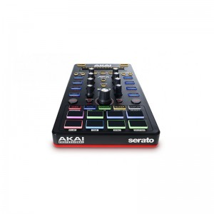AKAI-AFX-2.jpg