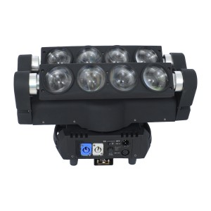 2051-MOVING-BEAM-LED-SPIDER-8X10W-RGBW-PAN-E-TILT-LL-LSPD-MH.jpg