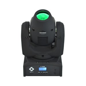 2095-MINI-MOVING-BEAM-LED-30W-LL-30MB-COLOR-LED-QUAD-RGB-30W.jpg