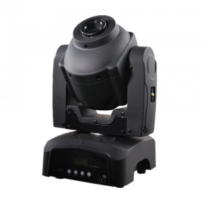 45w-Led-Moving-Head-Spot-Light-TSE007B-COMLOGO