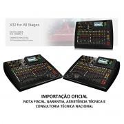 BEHRINGER-X32-COMPACT-MIXER-DIGITAL-16CH-3.jpg