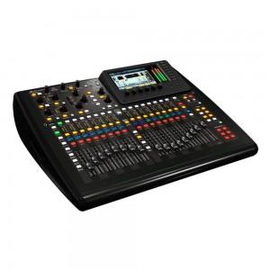 BEHRINGER-X32-COMPACT-MIXER-DIGITAL-16CH.jpg
