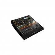 BEHRINGER-X32-PRODUCER-MIXER-DIGITAL-2.jpg