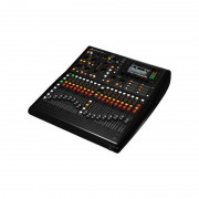BEHRINGER-X32-PRODUCER-MIXER-DIGITAL-3.jpg
