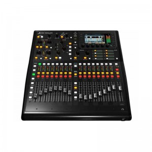 BEHRINGER-X32-PRODUCER-MIXER-DIGITAL.jpg
