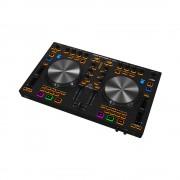 BEHRINGERCMD-STUDIO-4A-DJ-CONTROLLER-2.jpg
