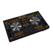 BEHRINGERCMD-STUDIO-4A-DJ-CONTROLLER-4.jpg