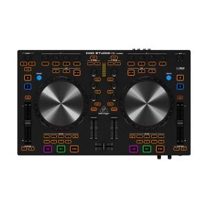 BEHRINGERCMD-STUDIO-4A-DJ-CONTROLLER.jpg