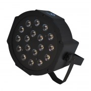 CANHAO-DE-LED-PAR-SLIM-LL-1803-RGB-18X3W-2.jpg
