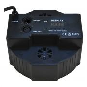 CANHAO-DE-LED-PAR-SLIM-LL-1803-RGB-18X3W-3.jpg