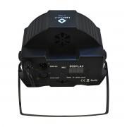 CANHAO-DE-LED-PAR-SLIM-LL-1803-RGB-18X3W-4.jpg