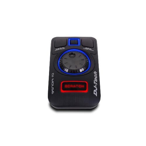 DJTECH-DJ-MOUSE-CONTROLLER.jpg