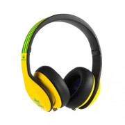 FONE-MONSTER-BEATS-ADIDAS-ORIGINALS-2.jpg