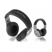 FONE-MONSTER-CABLE-BEATS-PRO-DJ-BY-DR-DRE-BLACK-3.jpg
