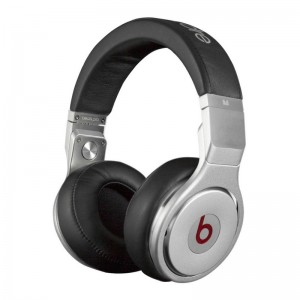 FONE-MONSTER-CABLE-BEATS-PRO-DJ-BY-DR-DRE-BLACK.jpg
