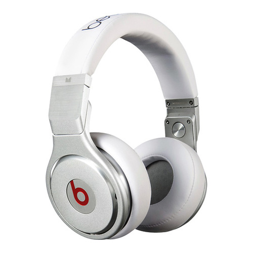 FONE-MONSTER-CABLE-BEATS-PRO-DJ-BY-DR-DRE-WHITE.jpg