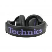 FONE-TECHNICS-RP-DJ-2.jpg