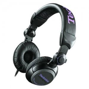 FONE-TECHNICS-RP-DJ.jpg
