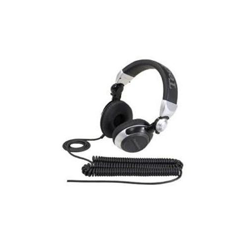 Fone-Technics-RP-DJ-1210.jpg