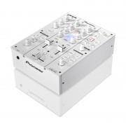 KIT-PIONEER-350-WHITE-3.jpg