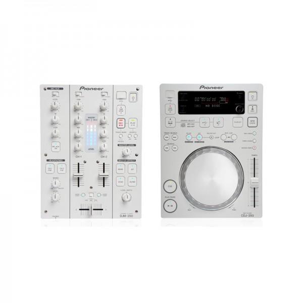KIT-PIONEER-350-WHITE.jpg