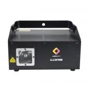 LASER-SHOW-3D-L3D-1-2.jpg