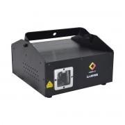 LASER-SHOW-3D-L3D-1-3.jpg