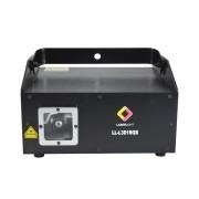 LASER-SHOW-3D-L3D-1-4.jpg