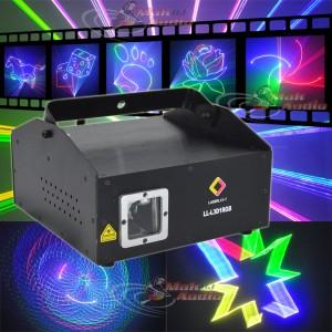 LASER-SHOW-3D-L3D-1-6.jpg