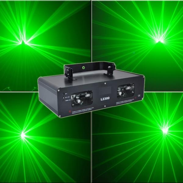 LASER-SHOW-L2300-2-SAIDAS-VERDES-50-50MW-TOTAL100MW-5.jpg