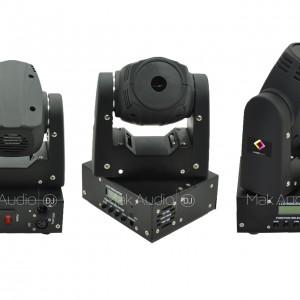 LHF50-100-200-250-300B_carcaca_montagem_logo