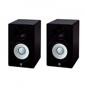 MONITORES-DE-AUDIO-YAMAHA.jpg