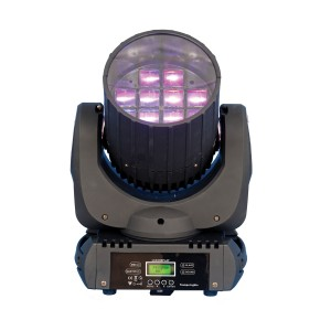 MOVING-COLOR-BEAM-12X10W-RGBW-LED-CREE-LL-120MCB.jpg