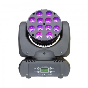 MOVING-HEAD-BEAM-LED-CREE-12X10W-RGBW-LEDS-4-IN-1.jpg