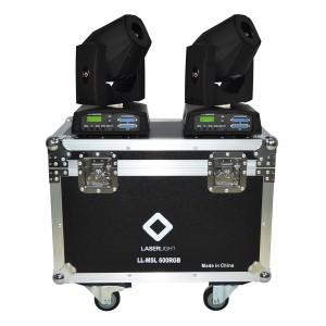 MOVING-HEAD-LASER-LL-MSL-600RGB-3.jpg