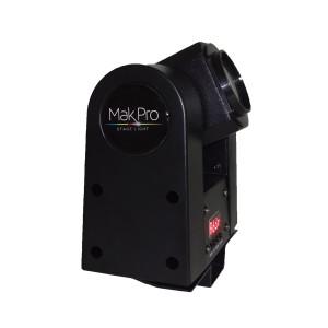 MOVING-HEAD-MINI-BEAM-LED-CREE-RGBW-4-EM-1.jpg