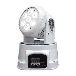 MOVING-HEAD-WASH-LED-84W-RGBW-QUADRILED.jpg