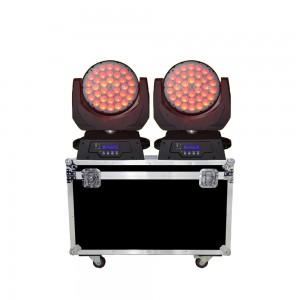 MOVING-HEAD-WASH-LED-RGBW.jpg