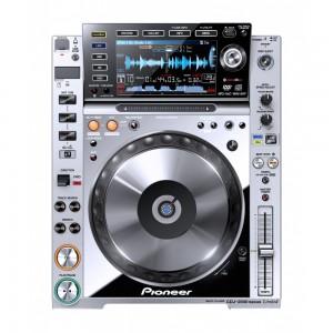 PIONEER-CDJ-2000NEXUS.jpg