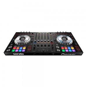 PIONEER-DDJ-SZ-PROFISSIONAL-DJ-CONTROLLER.jpg
