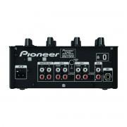 PIONEER-DJM-350-K-2.jpg