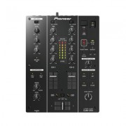 PIONEER-DJM-350-K-3.jpg