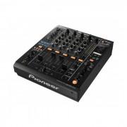 PIONEER-DJM-900-NEXUS-2.jpg
