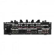 PIONEER-DJM-900-NEXUS-3.jpg
