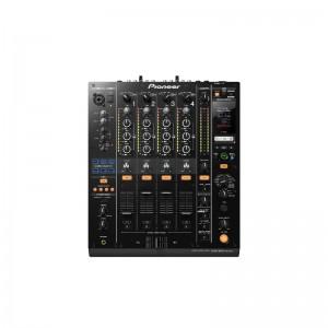 PIONEER-DJM-900-NEXUS.jpg