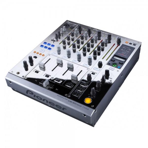 PIONEER-DJM-900-NEXUS-PLATINUM.jpg