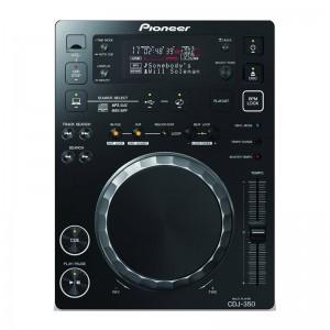 PIONEERCDJ350-K.jpg
