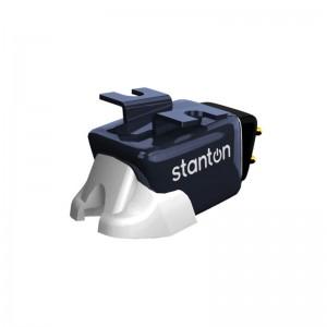 STANTON-500.V3.jpg