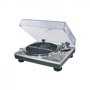 TOCA-DISCOS-PROFISSIONAL-AT-LP120-USB-DIRECT-DRIVE.jpg