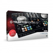 TRAKTOR-KONTROL-S2-MK2-2.jpg